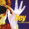 Fatima Rainey - Hey (Remix)