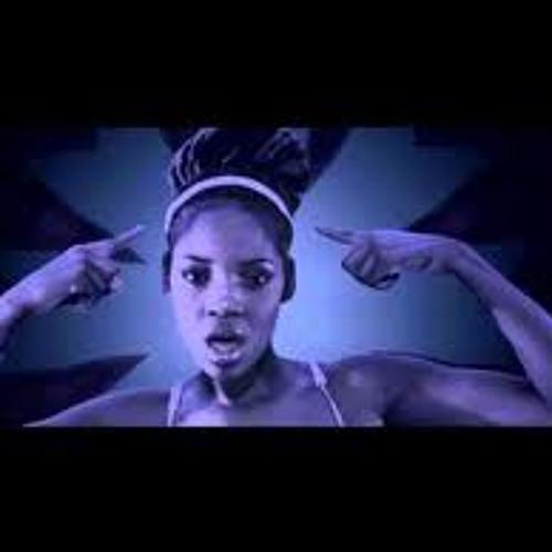 moneoa isbhanxa point 5 remix