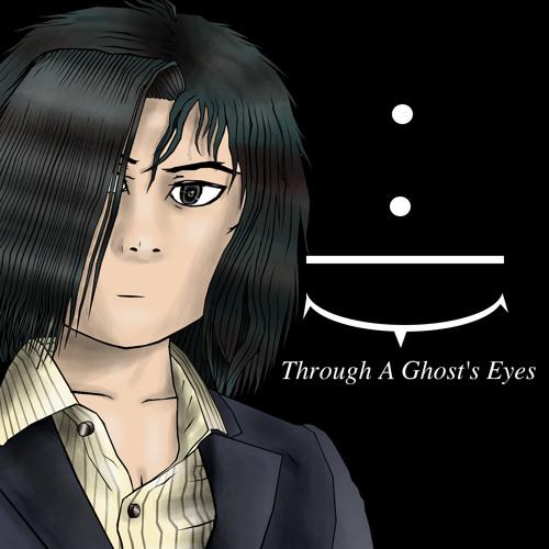 Maróczy Bind - Through a Ghost's Eyes OST
