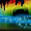 SAMAY PERALTA  SOLO OTRA VEZ REMIX (BRAYMIX DJ)