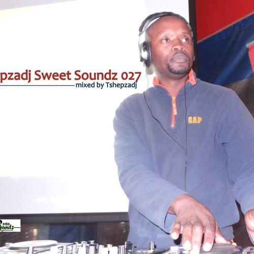 Tshepzadj Sweet Soundz 027