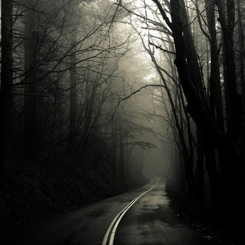 Route: Sinister
