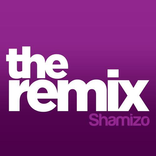 La Lupe - Fever (Shamizo's Edit 2013)