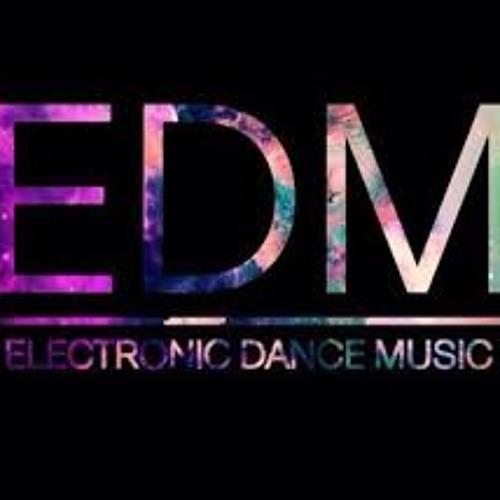 Electro/House/Club Mix! DJ Justt Jackk