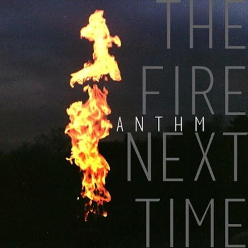ANTHM - I Remember