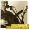 Wintertime - Gary Shearston