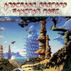 Anderson Bruford Wakeman Howe - Brother of Mine - i - The Big Dream (excerpt)