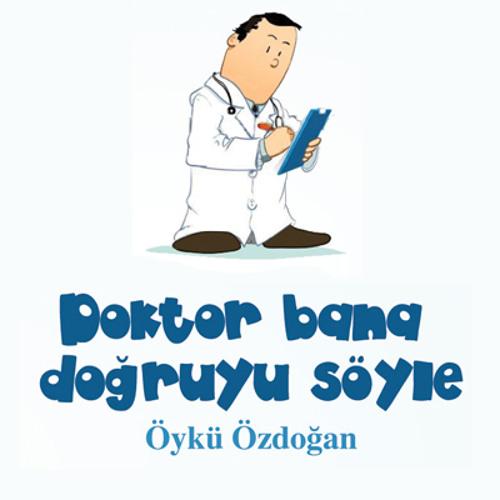 Doktor Bana Doğruyu Söyle - Obozitede Cerrahi Müdahele - 8 Temmuz 2013
