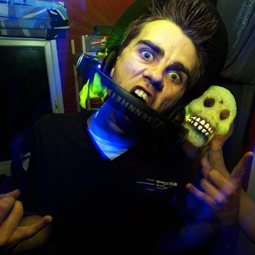 Toxic Sickness Live from SkullFuck3r's Nerd Stock XI 6/7/2013 - The Muff1n P3rvert