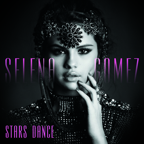 Love Will Remember - Selena Gomez (Stars Dance) [Official Audio]