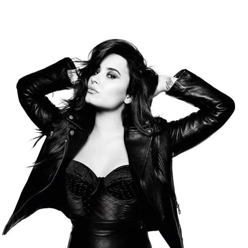 Demi Lovato - Bad Chick