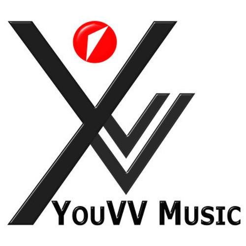 frank sharp - into the dark (tooltech remix) | YouVV Music