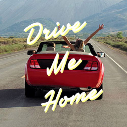 Summer Drive Mixtape