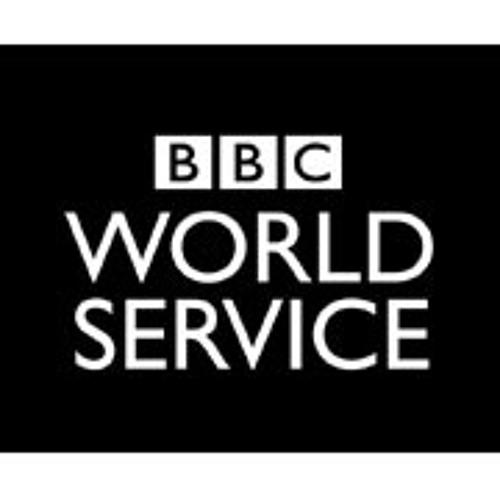 BBC World Service Outlook