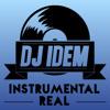 DJ IDEM - REAL 78 - CLASSIC BOOM BAP PIANO