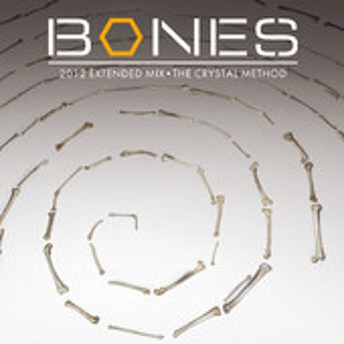 Bones 2012 (Extended Remix)
