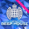 Ministry of Sound Deep House Promo Mix - Mixed by Tom Bulwer