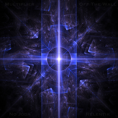Multiplier - Off The Wall (Original Mix) [Relentik Records]