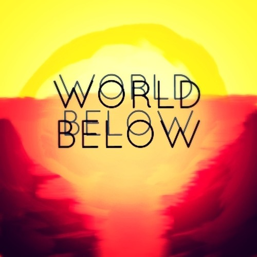World Below