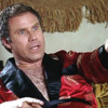 DJ Donkis- The Meatloaf Mash ft Will Ferrell & Vince Vaughn