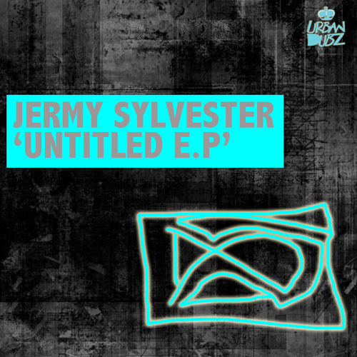 Jeremy Sylvester - GET IN THE MOOD