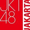 JKT48 - Kagami No Naka No Jeanne Da Arc