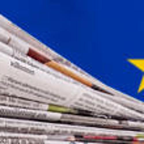 09.07.2013 - Avrupa basınından özetler