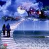 myanmar love song