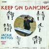 Jackie Mittoo - Hang Em High (Pau Roca_REMEMBER_Edit) // FREE DOWNLOAD IN THE DESCRIPTION.