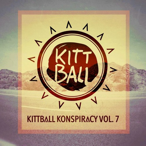 Ante Perry & Loulou Players - Watch You Thinkin (Kittball)