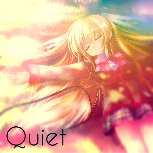 Nightcore - Quiet ❤[Free Download In Description]❤