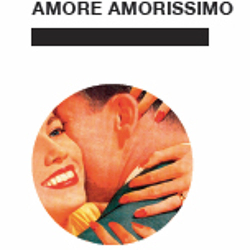 Amore amorissimo - Sequenze