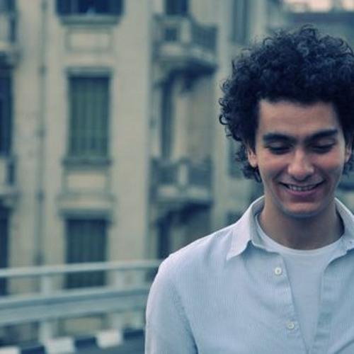 محمد محسن - من زمان جدا