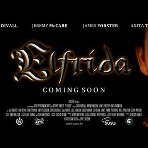 Elfrida Official Soundtrack