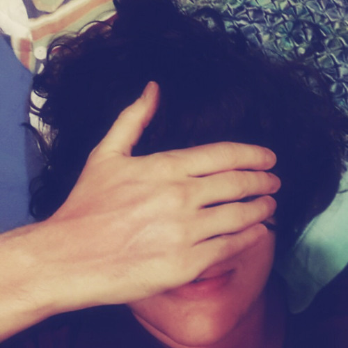 brain massage - July Vision