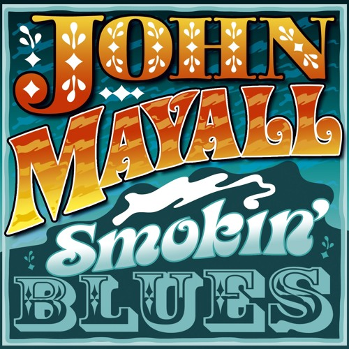 John Mayall - Sad To Be Alone