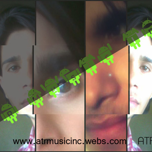 3 Saal - ATR Music Inc
