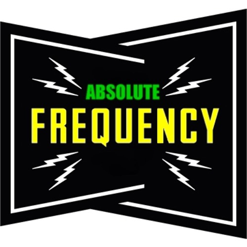 Thales Dumbra - Absolute Frequency * FREE DOWNLOAD!!!!