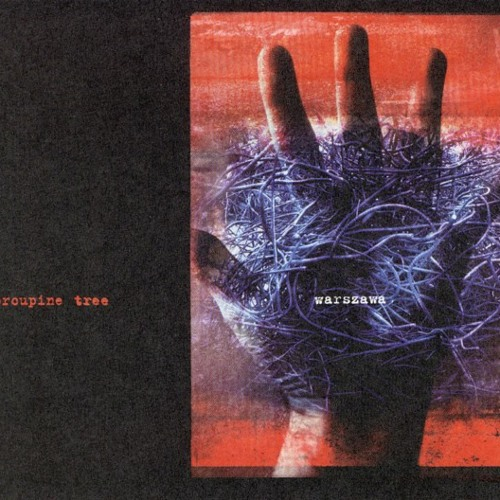 Porcupine Tree - Russia On Ice (Live)