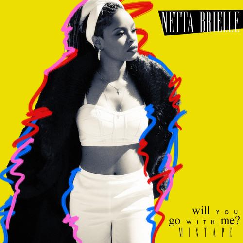 Netta Brielle - The Question