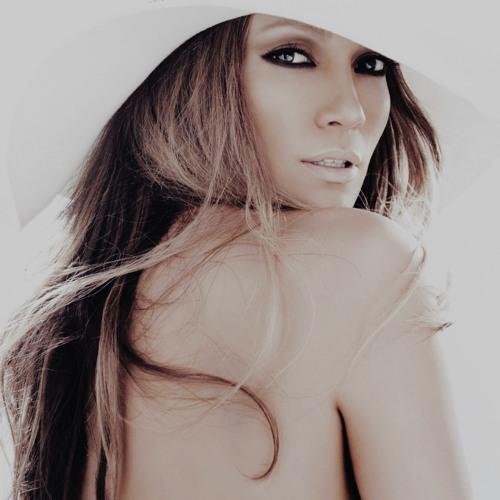 Jennifer Lopez - Live It Up (Jesper Samuelson Remix)