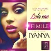 Download Fi Mi Le Feat. Iyanya Mp3