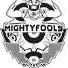 Mightyfools vs. Showtek & Noisecontrollers vs. Steve Aoki & Tiesto - Footrocker Get Loose in Tornado