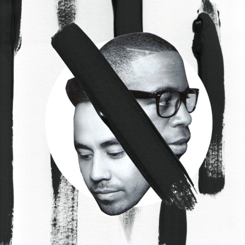 13. Ta-ku & Raashan Ahmad - Dreamcatcher (Link to free DLL & limited vinyl is describtion)