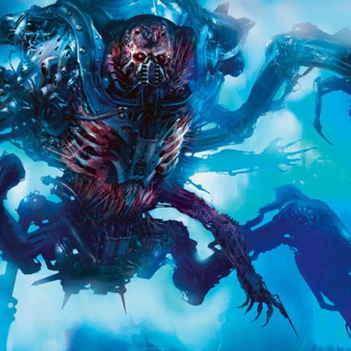 Monster Invader [Most Brutal Dubstep] by DoomNoise | Doom ...