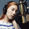Bye -Kim Taeyeon (Ost Mr.Go) Korean Version mp3