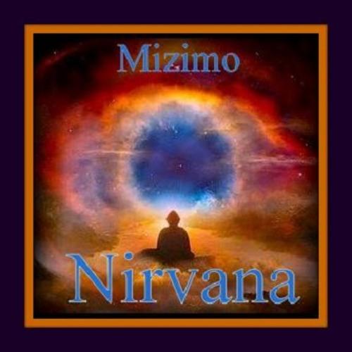 Mizimo - Nirvana