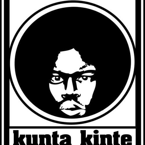"FLeCK - "" Kunta Kinte Aboriginal Dub "" - [Free Download]"