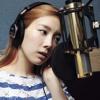 Bye-kim Taeyeon Ost Mr.Go Chinese Version