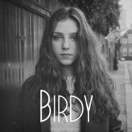 Birdy Peopel ( REMIX ) The Original Mix
